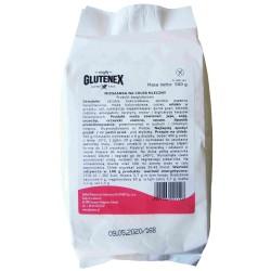 Mieszanka na chleb mleczny 500 g